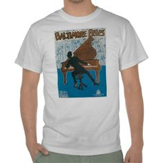 Upgrade your style with You Cant Fix Stupid t-shirts from Zazzle! Browse through different shirt styles and colors. Search for your new favorite t-shirt today! Stupid T Shirts, Funny Tshirts, Anti Bullying, Tee Shirts, Tees, T Shirts With Sayings, Shirt Style, Hilarious, Funny Pics