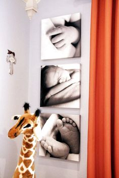 43 ideas baby bedroom newborn nursery ideas for 2019 - funny baby. Baby Bedroom, Baby Boy Rooms, Baby Room Decor, Baby Boy Nurseries, Gray Nurseries, Childrens Bedroom, Toddler Rooms, Girls Bedroom, Toddler Bed