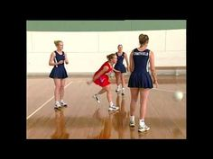 In this playlist I'll be adding new videos of activities that can be used for all age groups and all ability levels, simply change the intensity you demand f. Volleyball Passing Drills, Volleyball Photos, Volleyball Gifts, Coaching Volleyball, Girls Softball, Volleyball Players, Girls Basketball, Netball Coach, Basketball Cheers