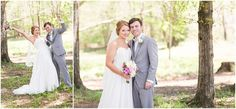 Bridget Sharp Photography,MS,Mississippi Brides,Mississippi Wedding Photographer,Red Head Brides,Shelby and Ryan,Southern Brides,Southwind,Spring Weddings,