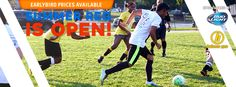 """Soccer Team at Long Bridge http://www.sandandsteelfitness.com/soccer-team-long-bridge/ #Events, #Soccer #Events [vc_row type=""""in_container"""" equal_height=""""yes"""" bg_image=""""48896"""" bg_position=""""left top"""" bg_repeat=""""no-repeat"""" scene_position=""""center"""" text_color=""""dark"""" text_align=""""left"""" overlay_strength=""""0.3""""][vc_column column_padding=""""no-extra-padding"""" column_padding_position=""""all"""" background_color_opacity=""""1"""" http://www.sandandsteelfitness.com/soccer-team-long-bridge/"""