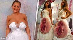 To najlepszy sposób na szybkie spalenie tłuszczu Prom Dresses, Formal Dresses, Fashion, Tea Length Formal Dresses, Moda, Formal Gowns, Fashion Styles, Prom Gowns, Black Tie Dresses