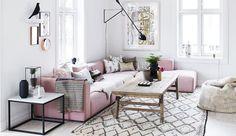 gravity pink sofa7