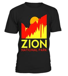 """# Zion National Park T-Shirt -Outdoor Camping Hiking Tee Shirt .  Special Offer, not available in shops      Comes in a variety of styles and colours      Buy yours now before it is too late!      Secured payment via Visa / Mastercard / Amex / PayPal      How to place an order            Choose the model from the drop-down menu      Click on """"Buy it now""""      Choose the size and the quantity      Add your delivery address and bank details      And that's it!      Tags: If you love hiking…"""