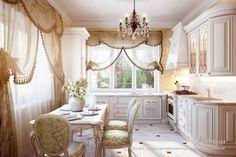 ab16 · Dekorasyon, Ev Dekorasyonu, Ev Tasarımı Döşemesi | Dekorasyon, Ev Dekorasyonu, Ev Tasarımı Döşemesi