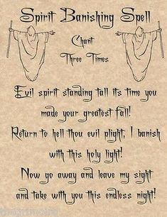 Candle Magic Spells Book of Shadows Pages, Wicca, Witchcraft, Real Spell Real Spells, Magick Spells, Wicca Witchcraft, Love Spells, Charmed Spells, Candle Spells, Voodoo Spells, Healing Spells, Wiccan Witch