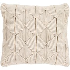 MGR-003 - Surya | Rugs, Pillows, Wall Decor, Lighting, Accent Furniture, Throws, Bedding
