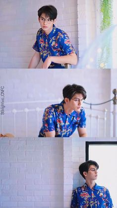 Taiwan Drama, Bright Wallpaper, Bright Pictures, Cute Asian Guys, Chinese American, Handsome Faces, Thai Drama, Boyfriend Material, Asian Men