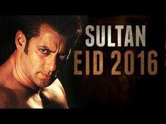 Salman-Khan-Sultan-Movie-Official-Teaser-Released-Public-Response