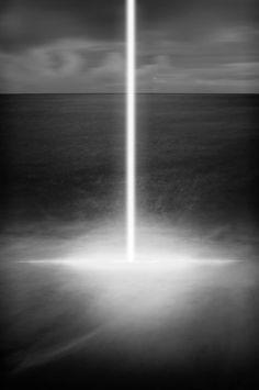 """Saatchi Art Artist Bob Danhieux Douglas; Photography, """"elle"""" #art"""