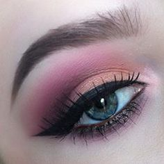 Love these pigment colours together...stunning