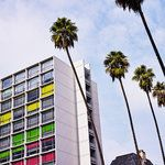 What to Do in Koreatown, Los Angeles - NYTimes.com