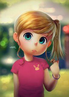 It's funny when another site shrek – Nicewords Brown Hair Cartoon, Black Girl Cartoon, Cute Cartoon Girl, Girl Drawing Sketches, Cartoon Girl Drawing, Funny Minion Pictures, Cute Pictures, Girl Cartoon Characters, Disney Characters