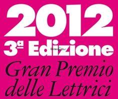 Gran Premio delle lettrici Elle, partecipa e vinci gli 8 romanzi finalisti!