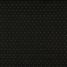 C831 Jacquard Upholstery Fabric By The Yard