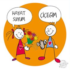 Aşk cildi güzelleştirir, mutluluk hormonları salgılamamızı sağlar ;) #sevgililergünü #aşk #kitap #hediye Aşkının Kitabını Yaz! www.SevgiliKitabi.com