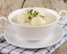 Soupe aux choux mange-graisses : http://www.fourchette-et-bikini.fr/recettes/recettes-minceur/soupe-aux-choux-mange-graisses.html