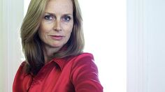 How to become a LinkedIn Influencer..Naomi Simson of RedBalloon and Matt Barrie of Freelancer.com were the two Australians to make LinkedIn's list of 150 global 'thought leaders' at the launch of its new Influencer program.