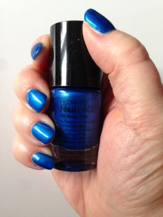 """Catrice Nail Lacquer """"Keep Pool"""""""