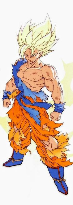 Goku SSJ (Edited by me) - Christophorus Hodgen Ball Drawing, Dragon Images, Z Arts, Illustrations And Posters, Fan Art, Anime Art, Digimon, Pokemon, Dragonball Z