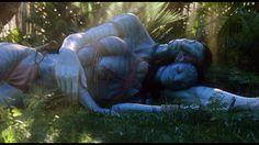 Avatar 2   Avatar 2 trailer wallpaper