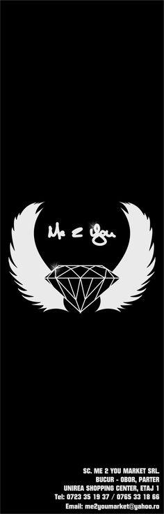 Pungi de Cadou Design - Me2You Jewelry 4 - CoMas Advertising