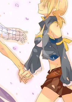 NaLu all the way! Love them.