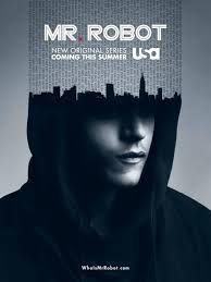 Mr Robot Visit Here To Watch --->http://clicksee.us/urtvzain-mr-robot