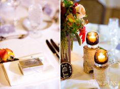 The Lodge at Torrey Pines Wedding, Part Two, Photography by The Youngrens