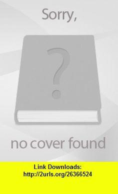 Das Verm�chtnis des Heiligen Gral. Die Nachfahren Jesu und die geheime Geschichte Europas (9783453164062) Laurence Gardner , ISBN-10: 3453164067  , ISBN-13: 978-3453164062 ,  , tutorials , pdf , ebook , torrent , downloads , rapidshare , filesonic , hotfile , megaupload , fileserve