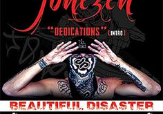 Jonezen – Dedications