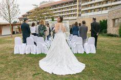 Hotel Pelion esküvő Wedding Dresses, Fashion, Bride Dresses, Moda, Bridal Gowns, Fashion Styles, Weeding Dresses, Wedding Dressses, Bridal Dresses