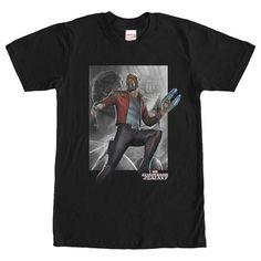 Star Direct T Shirts, Hoodies. Get it here ==► https://www.sunfrog.com/Geek-Tech/Star-Direct.html?41382