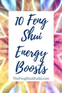 There are 10 categories of Feng Shui Energy Boosts. Use these Feng Shui tools to energize or balance areas of your home. Feng Shui Tools, Feng Shui Rules, Feng Shui Principles, Feng Shui 2019, Feng Shui Studio, Feng Shui Basics, Consejos Feng Shui, Feng Shui Office, Feng Shui Bathroom