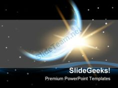 Earth Globe PowerPoint Backgrounds And Templates 1210 #Templates #Themes #Background