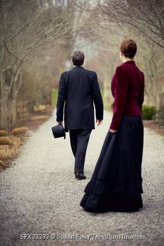 He turned and left, without another word. She didn't want him to go; in fact she desperately wanted him to stay. But the words would not find their way out of her mouth. They choked her as she tried to speak, and so the only man she had ever loved walked out of her life forever, and she couldn't stop him.