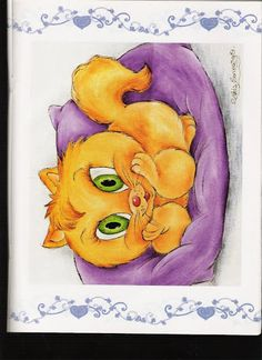 Pintura em Tecido - Edição 3 - Alice Pinto - Álbuns da web do Picasa