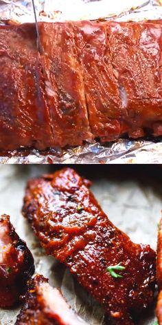ribs in oven dry rub \ ribs in oven . ribs in oven fall off the bone . ribs in oven quick . ribs in oven pork . ribs in oven dry rub . ribs in oven then grill . ribs in oven videos . ribs in oven easy