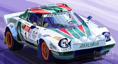 images.fineartamerica.com images-medium-large lancia-stratos-alitalia-rally-catalonya-costa-brava-2008-yuriy-shevchuk.jpg