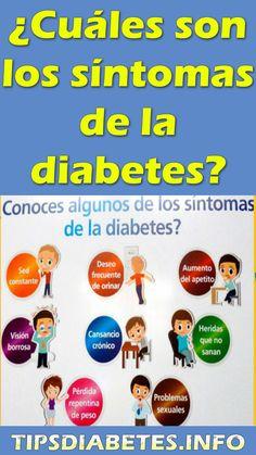 pulmón de palomitas de maíz y síntomas de diabetes