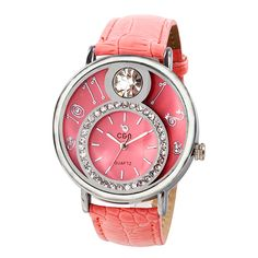 ladies watch - Google Search