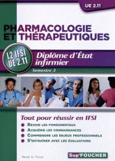 http://0100852x.esidoc.fr/id_0100852x_1526.html