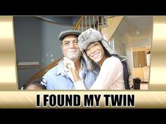 I FOUND MY TWIN! [#29 - SEASON 7] - LaToyasLife - YouTube