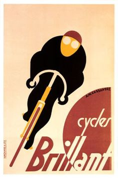 #cycles #cycling