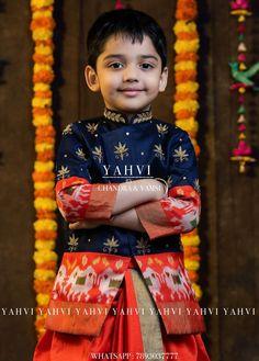 Kids Party Wear Dresses, Kids Dress Wear, Kids Gown, Baby Boy Dress, Baby Boy Outfits, Kids Outfits, Baby Dresses, Kids Indian Wear, Kids Ethnic Wear