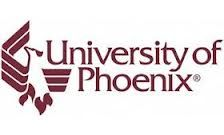 ONE I HOPE TO ATTEND UNIVERSITY OF PHONIEX