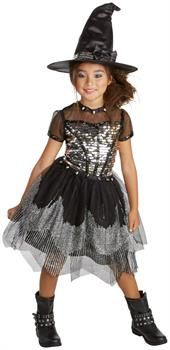 Exclusive variety For Scary, Gothic & Vampire Costumes for Halloween at PartyBell. Gothic Vampire Costume, Vampire Costumes, Witch Costumes, Girls Witch Costume, Christmas Tree Costume, Holiday Costumes, Toddler Halloween Costumes, Kids Costumes Girls, Girl Costumes