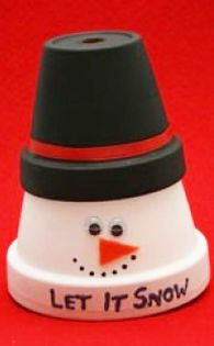 16256-Christmas-Crafts-Arizona-Pottery
