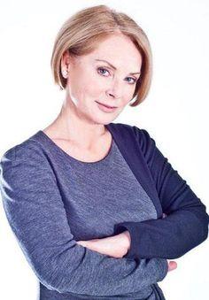 Danuta Kowalska
