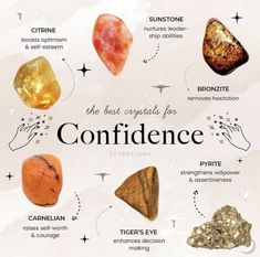 Crystal Healing Chart, Crystal Guide, Crystal Magic, Crystal Shop, Wicca, Crystals And Gemstones, Stones And Crystals, Crystal Aesthetic, Baby Witch